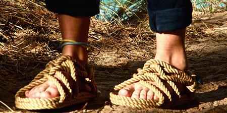 Nomadic Sandals_Kids_conlosnanos