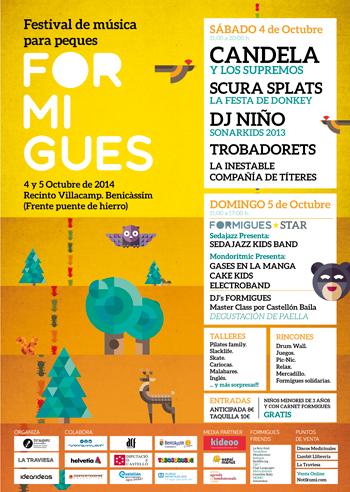 Formigues Festival_conlosnanos